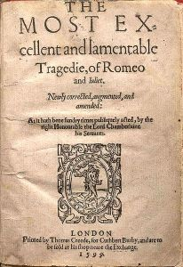 412px-Romeo_and_Juliet_Q2_Title_Page-2