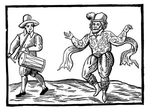 800px-Will_Kemp_Elizabethan_Clown_Jig