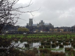 Ely_Cathedral_1