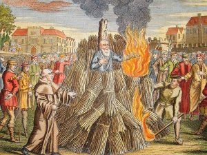 foxe-s-book-of-martyrs-c1780-print_-martyrdom-of-dr-thomas-cranmer-oxford-[2]-27497-p