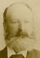 Henry Jaggar NZ 1896