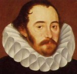 Henry Savile
