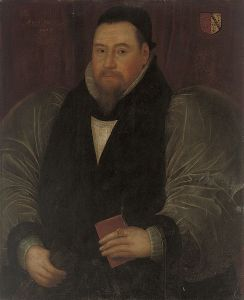 Martin_Heton_Bishop_of_Ely