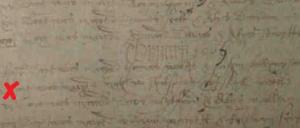 Mathew Shakespeare marriage cert - Copy