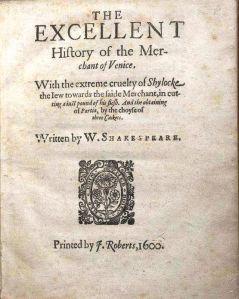 Merchant_of_Venice_1619