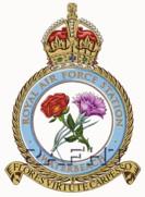 RAF Waterbeach