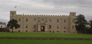 Syon House