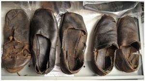 tudor-shoes