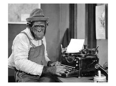 typewriter-monkey-1.jpg
