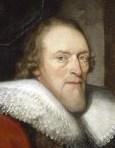 William Cordell