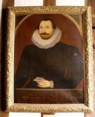 Merchant Adventurer, York